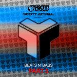 Beats N Bass Pt 5