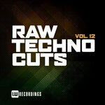 Raw Techno Cuts Vol 12