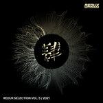 Redux Selection Vol 5/2021