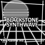 Blackstone Synthwave (Sample Pack WAV/MIDI)