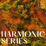 Harmonic Series EP