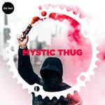 Mystic Thug