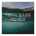 Tech Bass Tools