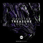 Davotab Treasure Vol 9