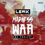 Madness War (Remix Project)