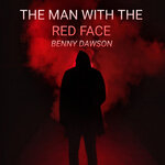 The Man With The Red Face