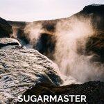Sugarmaster
