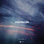Monocule Vol 2