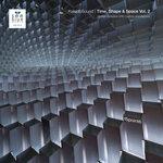 KaleidoSound: Time, Shape & Space Vol 2