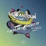 Flipas In The Night EP