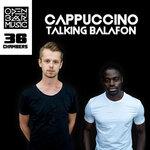 Talking Balafon