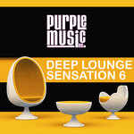 Deep Lounge Sensation Vol 6