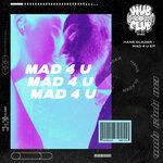 Mad 4 U