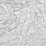 Glacial Empire