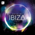 Best Of Ibiza 2017