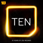 10 Years Of Cr2 Records