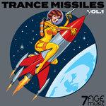 Trance Missiles Vol 1
