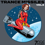 Trance Missiles Vol 5