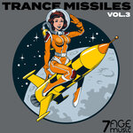Trance Missiles Vol 3