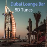 Dubai Lounge Bar