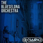 The Bluselona Orchestra