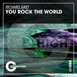 You Rock The World