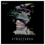 Voltaire Music Pres.: Structured Vol 7