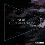 Technoid Constructions #37