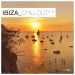 Ibiza Chillout #15