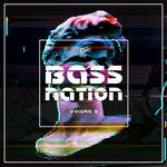 Bass:Nation Vol 5