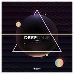 Deeptone Vol 16