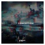 Deep Conception Vol 37