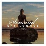 Sensual Spa Lounge Vol 19