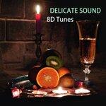 Delicate Sound