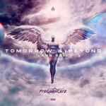 Tomorrow & Beyond (Lars Extended Edit)