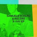 X-Ray EP