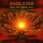 Bass Star Chill Out Spring 2021