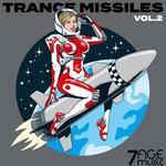 Trance Missiles Vol 2