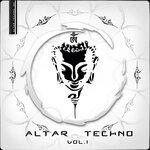 Altar Techno Vol 1