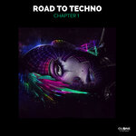 Road To Techno Chapter 1