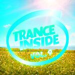 Trance Inside Vol 9
