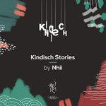 Kindisch Stories