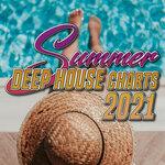 Summer Deep House Charts 2021