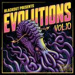 Evolutions Vol 10