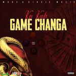 Game Changa