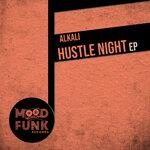 Hustle Night EP