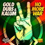 No More War (Original Mix)