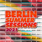 Berlin Summer Sessions 2021