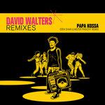 Papa Kossa (Deni-Shain & Mister Francky Remix)