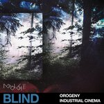 Orogeny: Industrial Cinema (Sample Pack WAV)